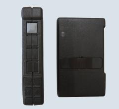 Typ S405-1