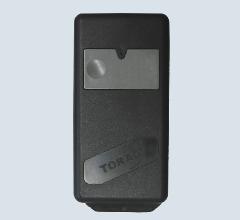 Typ S406-1