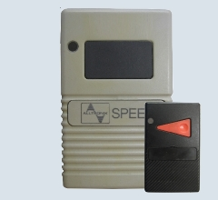 Typ S435-1