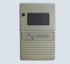 Typ S436-1