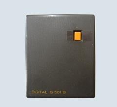 Typ S501-B