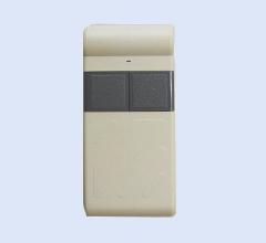 Typ S551-2