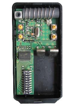 Batterie S406-1