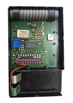 Batterie S435-2