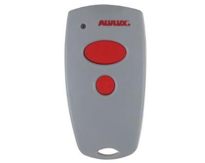 Digital 302