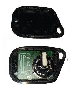 Batterie elka_skj