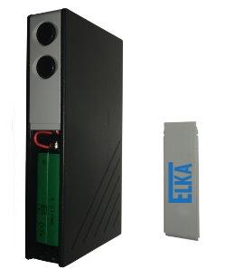 Batterie elka_sm4