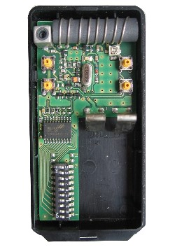 Batterie S415-1
