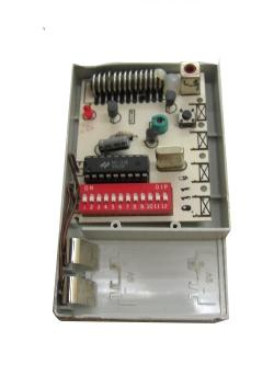 Batterie S436-1