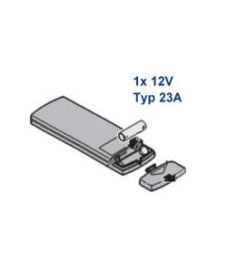 Batterie hs2-868