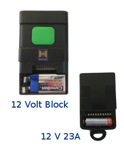 hoermann-bilder/Batteriewechsel-RC2000.jpg