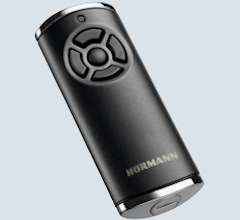 Typ hs5-868-bs