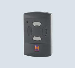 Typ hsm2-40