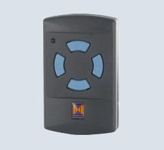 Typ hsm4-868
