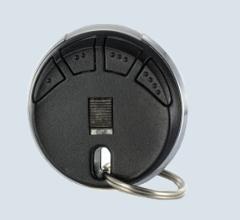 Typ hsp4-868-bs