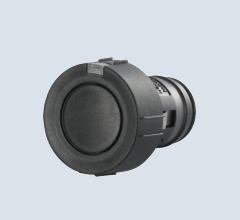 Typ hsz1-868-bs