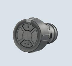 Typ hsz2-868-bs