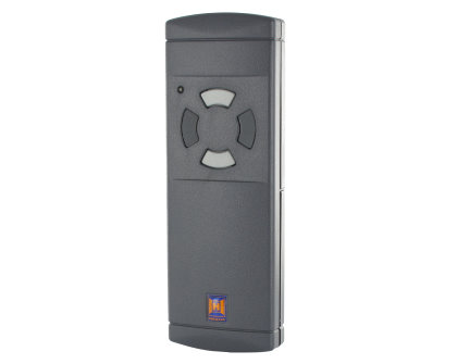 S850 E860-Standardgehäuse Großes Gehäuse, 4 graue Tasten