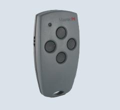 Typ Digital-304