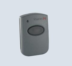 Typ Digital-321