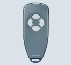 Typ Digital-384