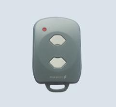 Typ Digital-392