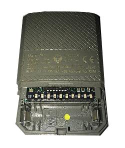 Batterie Digital-122