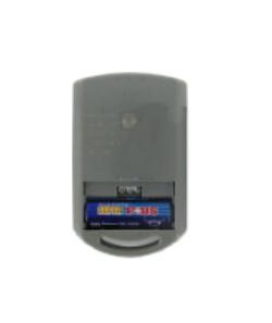 Batterie Digital-231