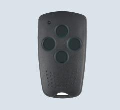 Typ RT20-5004M-01