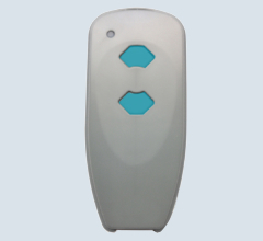 Typ RT52M4102A01