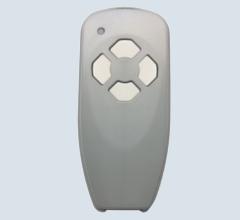 Typ RT52M5004A01