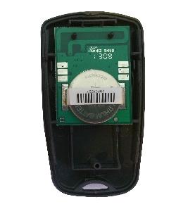 Batterie RT20-4104M-01