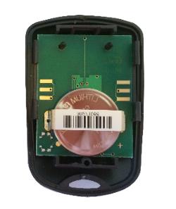 Batterie RT21-4102M-01