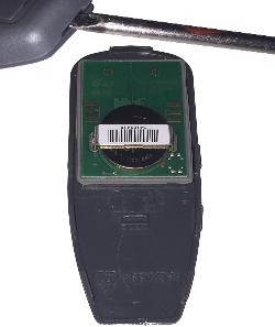 Batterie RT52M4104A01