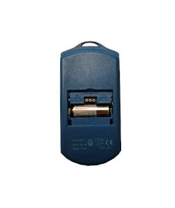 Batterie Novoferm 201