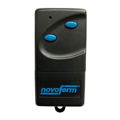 Novoferm MNHS 302