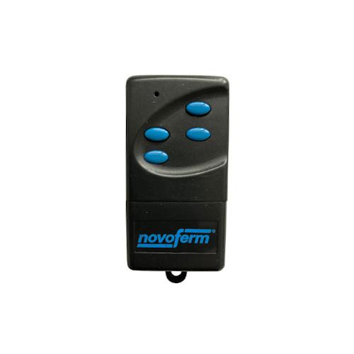 Novoferm MNHS 304