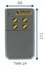 Abmessung Digital-104