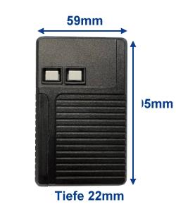 Abmessung aet-TX40-2