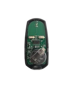 Batterie top-432