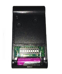 Batterie sm3md