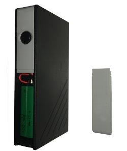 Batterie skx12m1