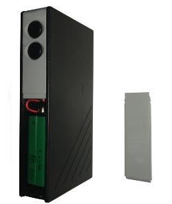 Batterie skx12m2
